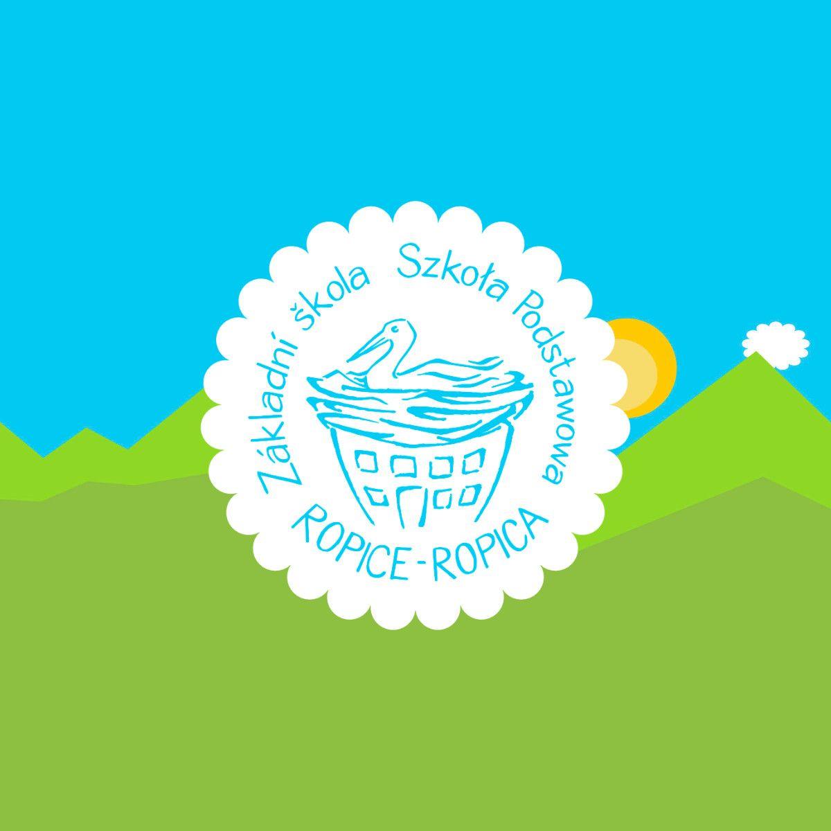 Rosigrafik- webová prezentace MŠ Ropice